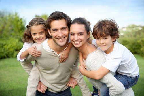 个人及家庭1.jpg
