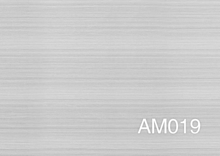 AM019点击观看色板展示全景图